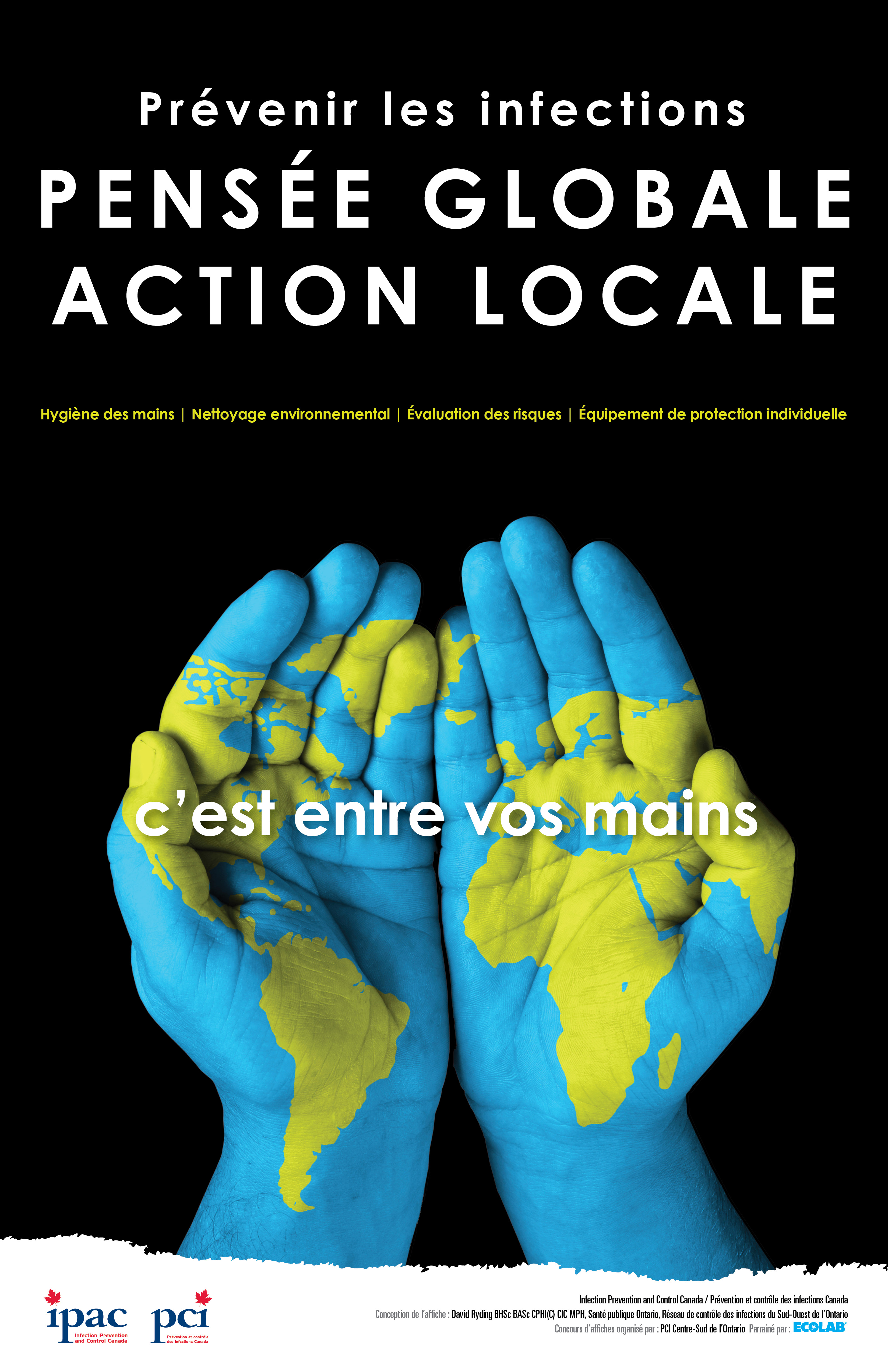 IPAC 2015 poster_FR (2)